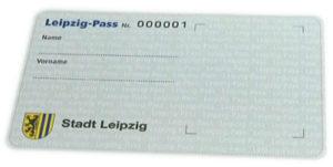 leipzig-pass_01